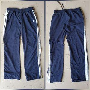 🔔Nike Pants in Men's size M
